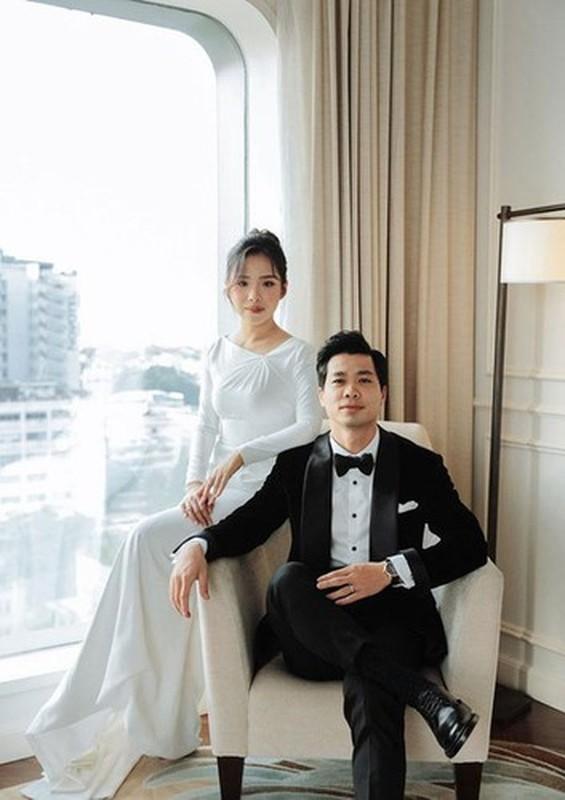 Sau sinh con, ba xa Cong Phuong co dong thai gay chu y-Hinh-11