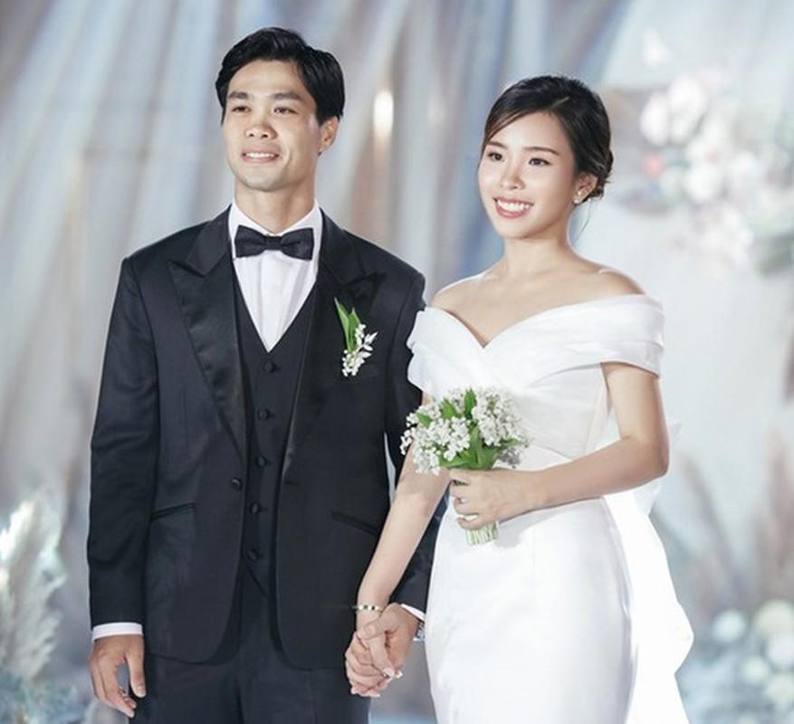 Sau sinh con, ba xa Cong Phuong co dong thai gay chu y-Hinh-6