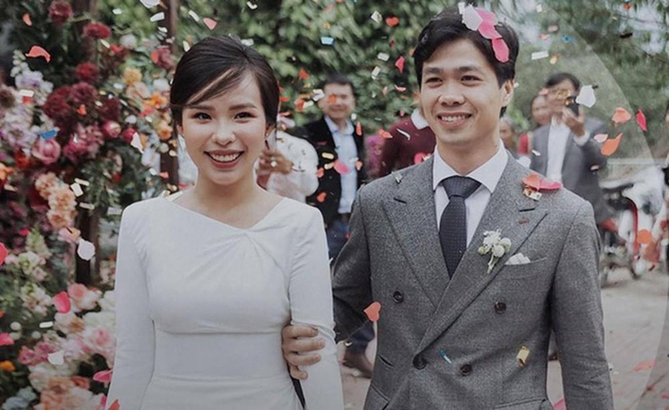 Sau sinh con, ba xa Cong Phuong co dong thai gay chu y-Hinh-7