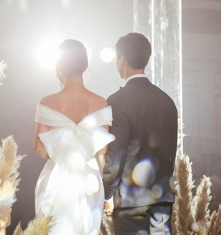 Sau sinh con, ba xa Cong Phuong co dong thai gay chu y-Hinh-8