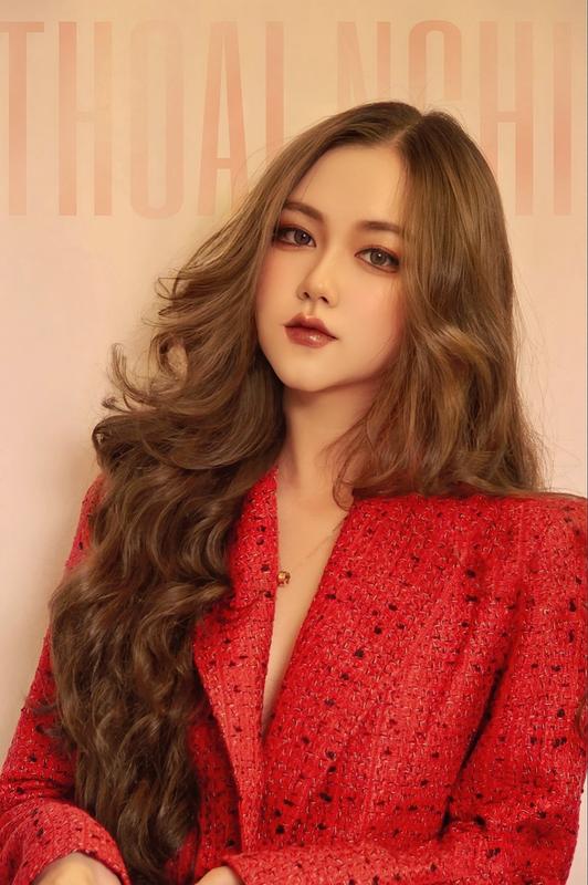 Lo danh tinh hot girl Sai thanh 16 tuoi khoe thu nhap tien ty-Hinh-6