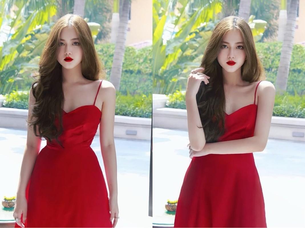 Lo danh tinh hot girl Sai thanh 16 tuoi khoe thu nhap tien ty-Hinh-7