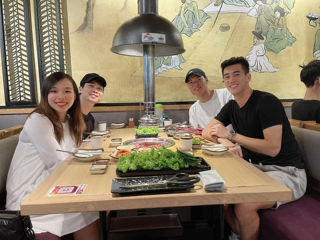 Vo Cong Phuong lan dau lo nhan sac sau sinh khien fans giat minh?-Hinh-10