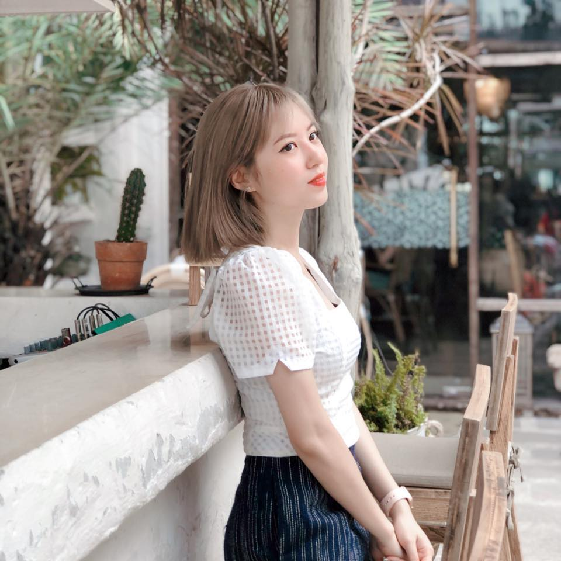 Cuu cau thu U21 Viet Nam bat ngo bi hot girl to loi dung-Hinh-10