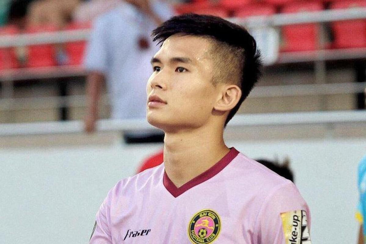 Cuu cau thu U21 Viet Nam bat ngo bi hot girl to loi dung