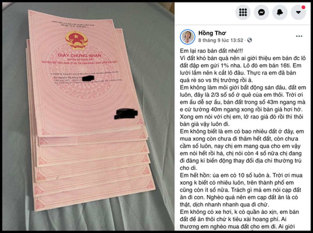 Bi nhac kheo chuyen tu thien, Tho Nguyen len tieng phan bac-Hinh-8
