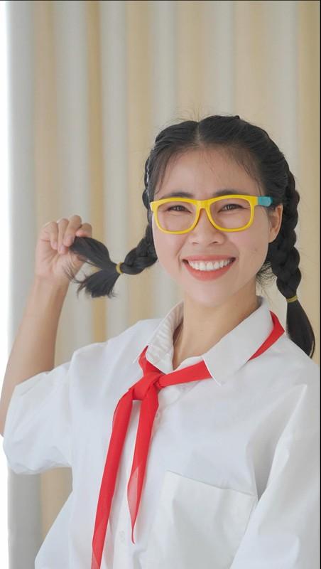 Bi nhac kheo chuyen tu thien, Tho Nguyen len tieng phan bac-Hinh-9