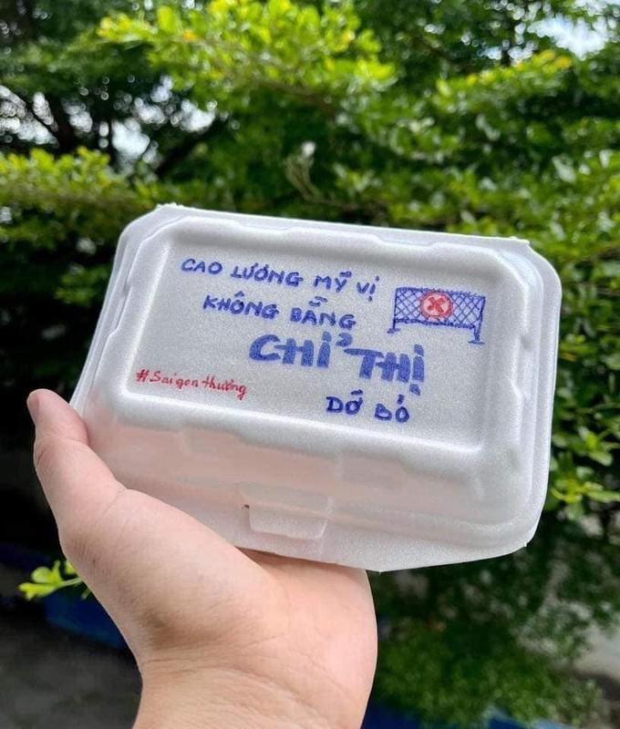 Hop com tu thien mua dich Sai Gon co gi khien netizen phat sot?-Hinh-11