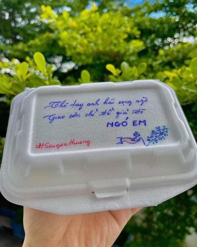 Hop com tu thien mua dich Sai Gon co gi khien netizen phat sot?-Hinh-12