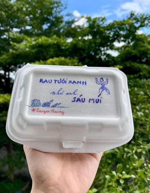 Hop com tu thien mua dich Sai Gon co gi khien netizen phat sot?-Hinh-6