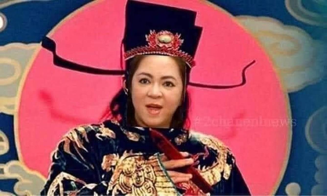 Bi anti fan tan cong, ba Phuong Hang lam dieu bat ngo-Hinh-8