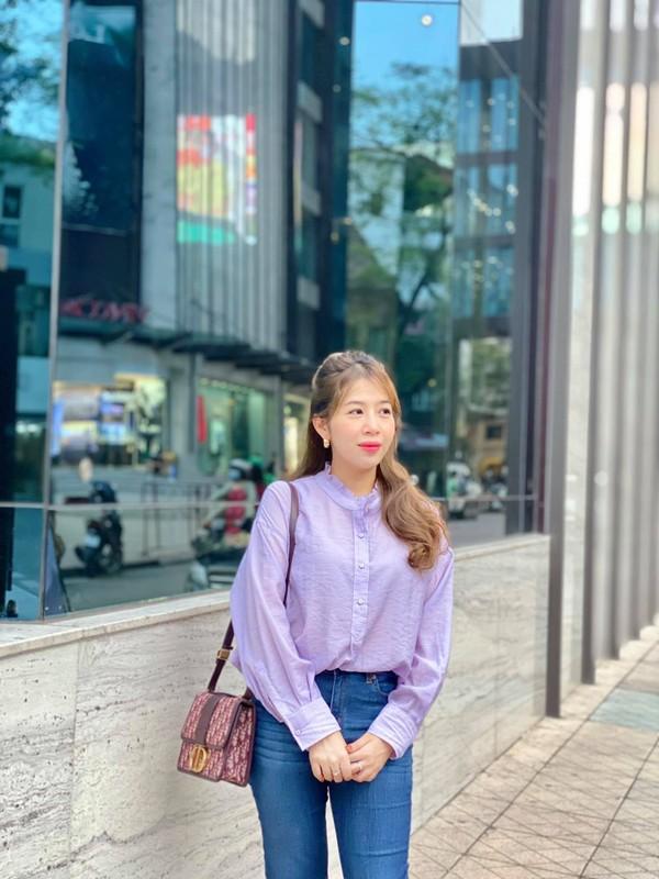Ngung dan Duong Len Dinh Olympia, MC Diep Chi lo vi tri moi-Hinh-10