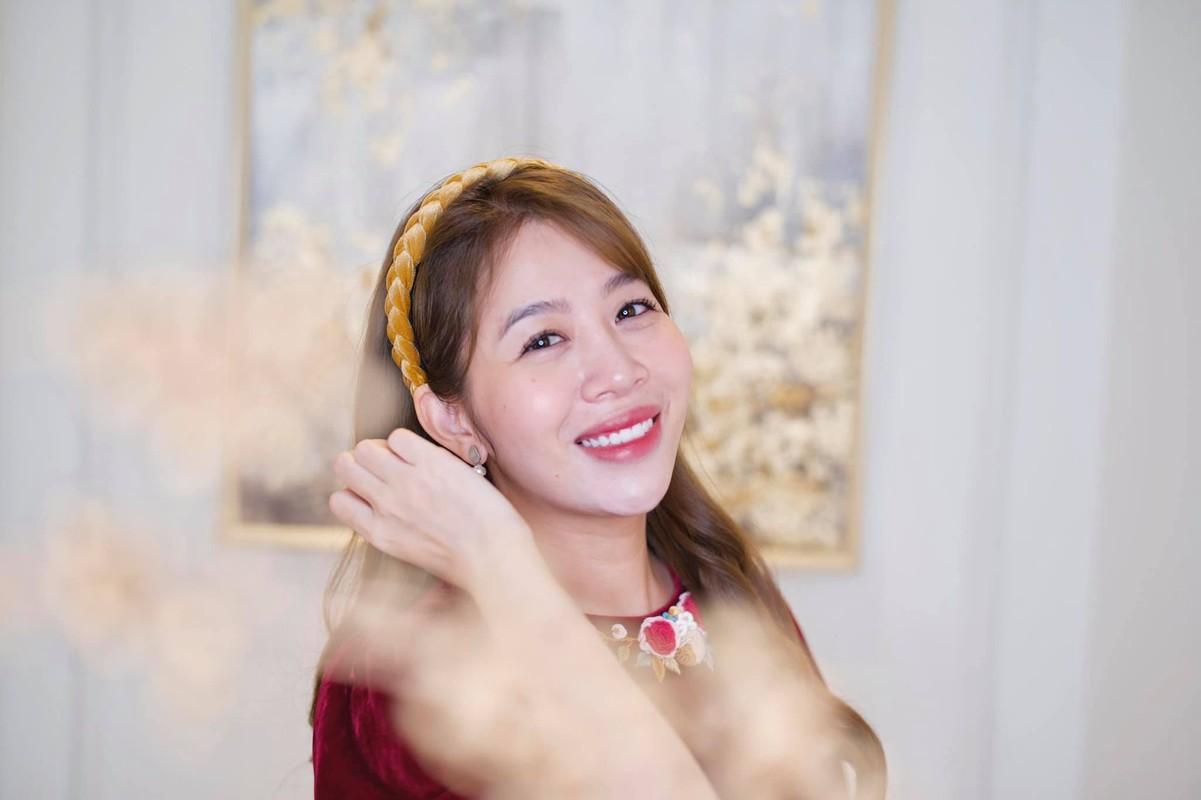 Ngung dan Duong Len Dinh Olympia, MC Diep Chi lo vi tri moi-Hinh-11