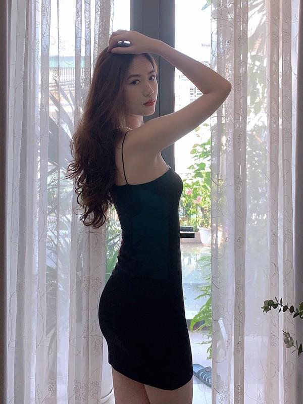 Hot girl 2K lo vong eo tru danh lam bao chang trai ngat ngay-Hinh-7