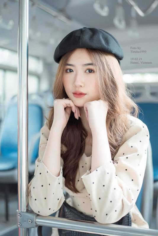 Hot girl 2K lo vong eo tru danh lam bao chang trai ngat ngay-Hinh-8