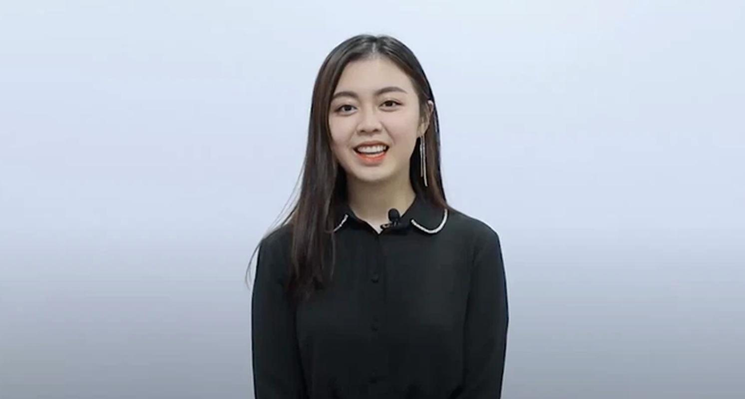 Ai nu gia toc Son Kim lo dien, netizen tung bung binh luan-Hinh-9