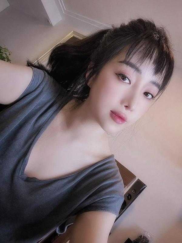 """Khoe """"man de"""" hon Hang Tui, hot mom sang chanh lam netizen choang-Hinh-11"""
