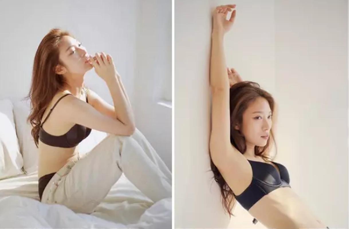 "Thay MC Diep Chi, ""hot girl 7 thu tieng"" bi khui anh tao bao-Hinh-3"