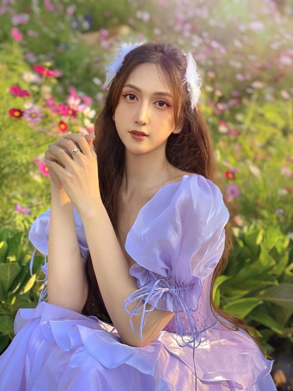 Hot girl chuyen gioi hot nhat Sai thanh khoe body goi cam het noi-Hinh-12