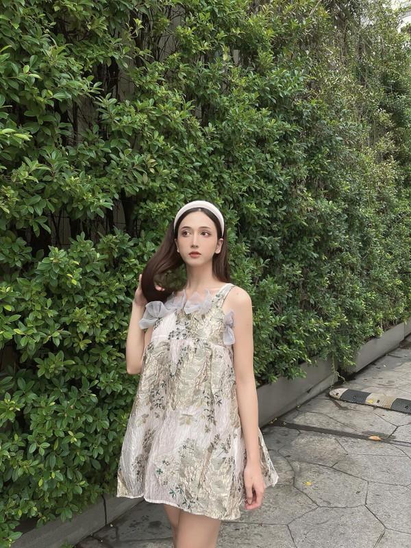 Hot girl chuyen gioi hot nhat Sai thanh khoe body goi cam het noi-Hinh-3