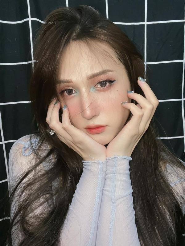 Hot girl chuyen gioi hot nhat Sai thanh khoe body goi cam het noi-Hinh-5