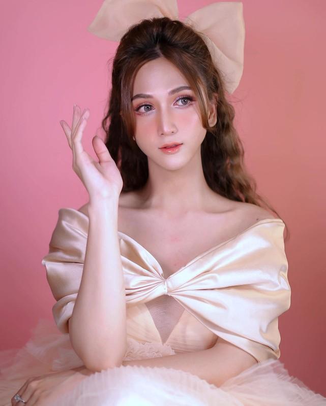 Hot girl chuyen gioi hot nhat Sai thanh khoe body goi cam het noi-Hinh-8