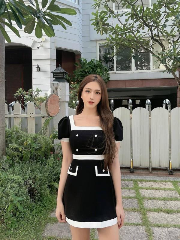Hot girl chuyen gioi hot nhat Sai thanh khoe body goi cam het noi-Hinh-9