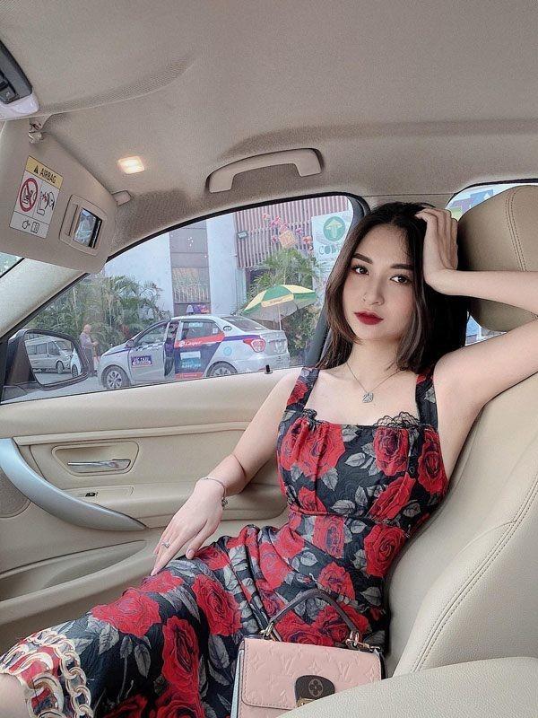 "Hau lo ""clip nong"", nu phu Ve nha di con khoe song sang chanh-Hinh-3"