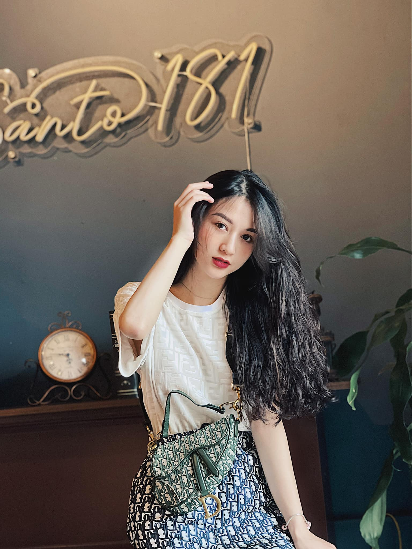 "Hau lo ""clip nong"", nu phu Ve nha di con khoe song sang chanh-Hinh-9"