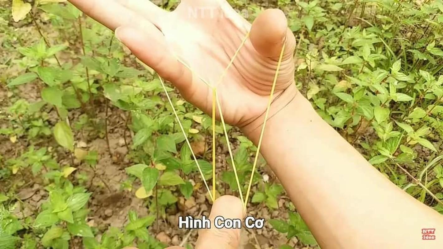 Tao hinh day thun goi nho tuoi tho du doi cua Gen Y-Hinh-13