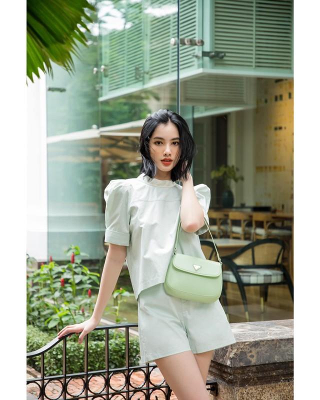 Chinh anh lo tay, gai xinh Cam Dan bi netizen boc phot chi tiet-Hinh-12