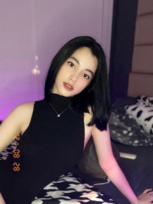 Chinh anh lo tay, gai xinh Cam Dan bi netizen boc phot chi tiet-Hinh-2
