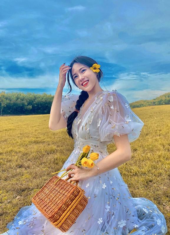 Lo danh tinh gai xinh Da Nang noi nhu con nho buc o bien-Hinh-8