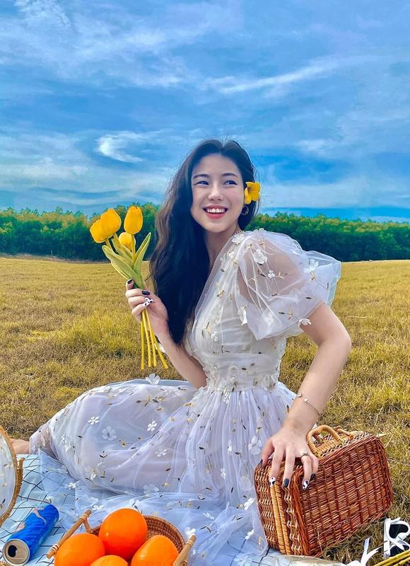 Lo danh tinh gai xinh Da Nang noi nhu con nho buc o bien-Hinh-9