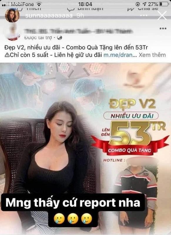 """Ban gai tin don ViruSs lai """"dau dau"""" khi bi cat ghep hinh anh-Hinh-3"""