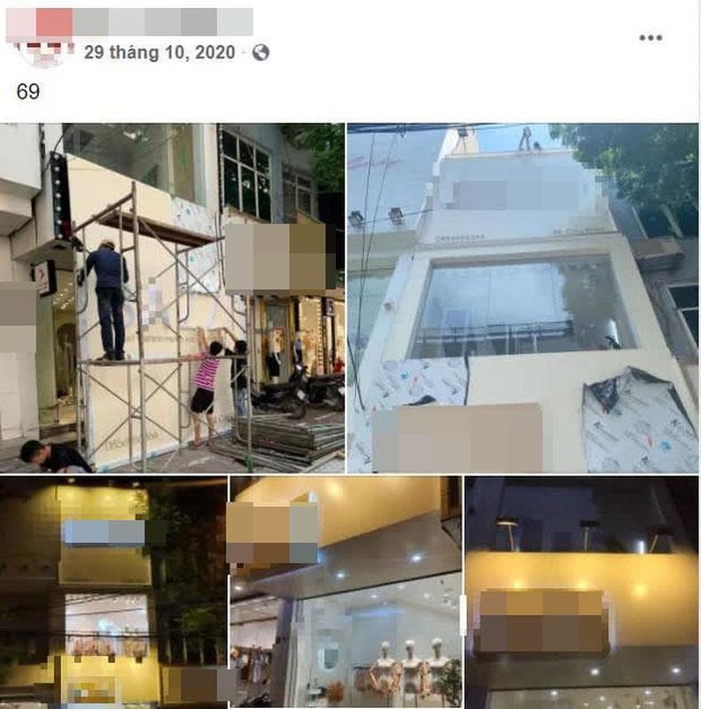 Lo danh tinh co bo trong clip danh ghen Ho Tay, netizen xon xao-Hinh-4