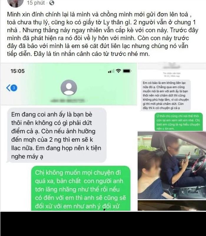 Lo danh tinh co bo trong clip danh ghen Ho Tay, netizen xon xao-Hinh-6
