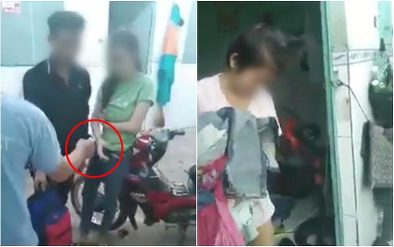 Loat phi vu danh ghen noi khap coi mang khien netizen bang hoang-Hinh-11