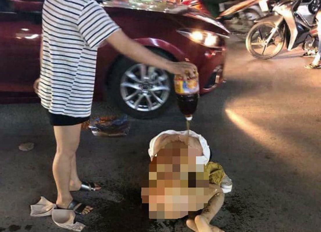 Loat phi vu danh ghen noi khap coi mang khien netizen bang hoang-Hinh-13