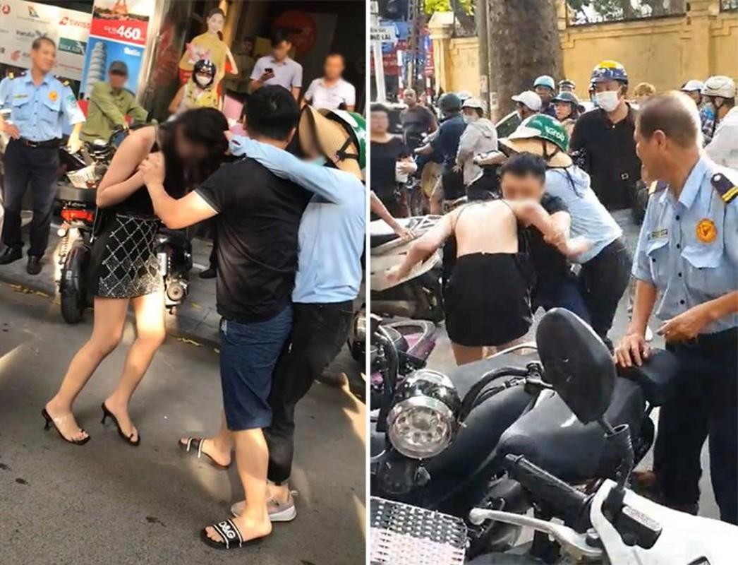 Loat phi vu danh ghen noi khap coi mang khien netizen bang hoang-Hinh-6
