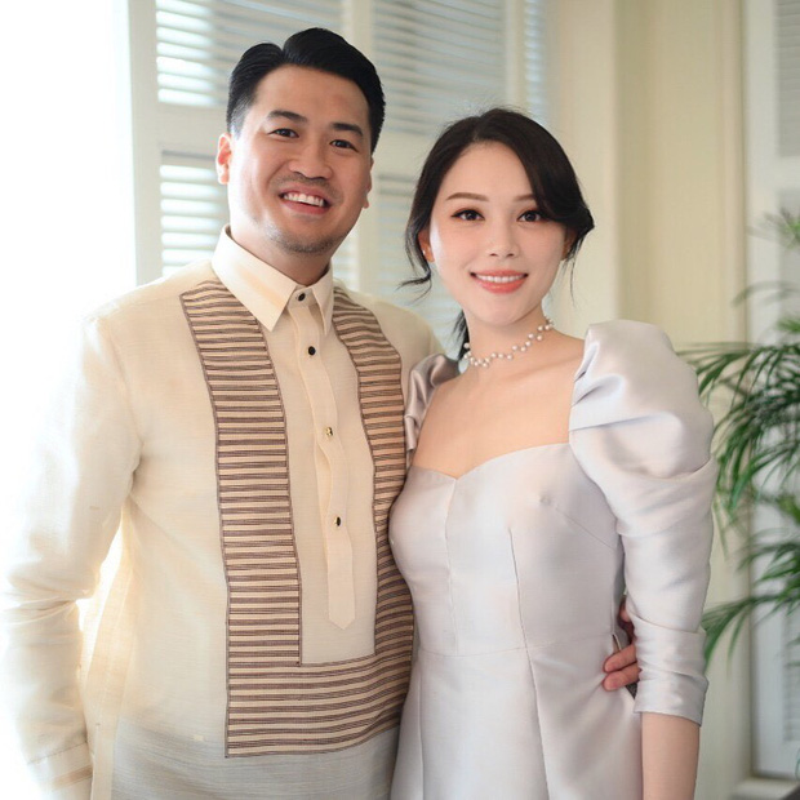 Chia se anh hiem cua ban trai, Linh Rin ghi diem trong mat fan-Hinh-4