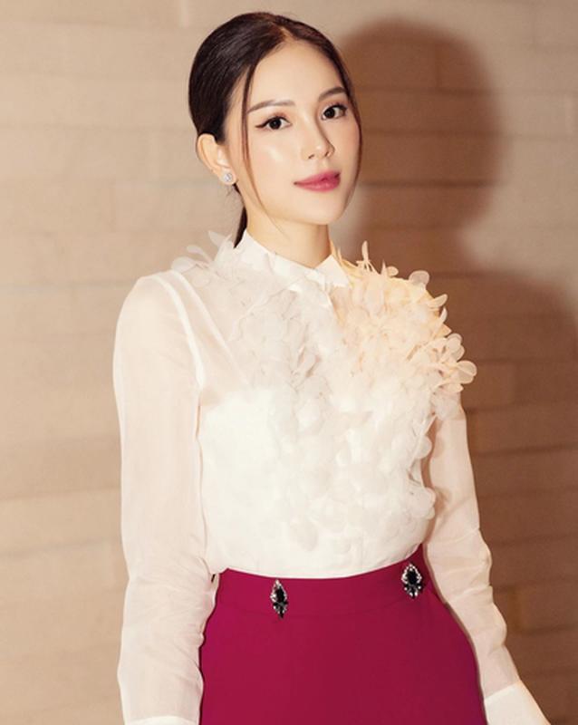 Chia se anh hiem cua ban trai, Linh Rin ghi diem trong mat fan-Hinh-5
