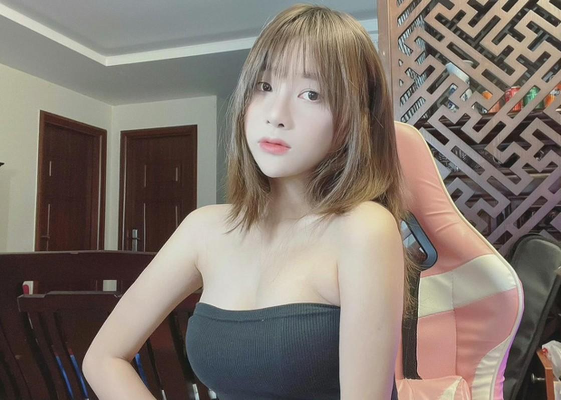 "Nu streamer lien tuc bi ""fan cuong"" quay roi vi dieu nay-Hinh-10"
