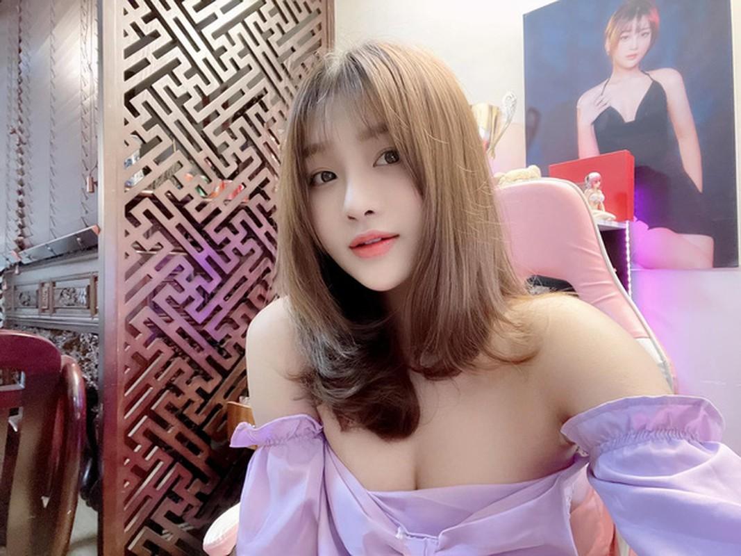 "Nu streamer lien tuc bi ""fan cuong"" quay roi vi dieu nay-Hinh-13"