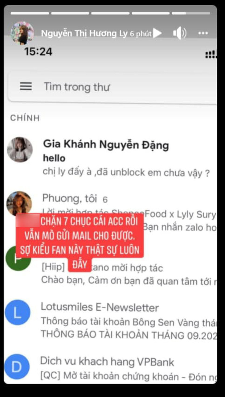 "Nu streamer lien tuc bi ""fan cuong"" quay roi vi dieu nay-Hinh-3"