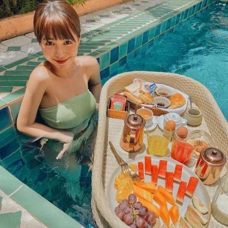 Tu ngot ngao, cuu hot girl Ha thanh bat ngo goi cam bong mat-Hinh-11