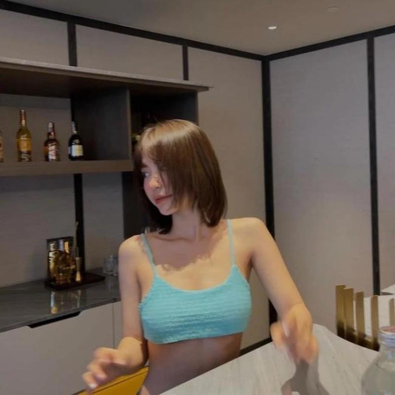Tu ngot ngao, cuu hot girl Ha thanh bat ngo goi cam bong mat-Hinh-12