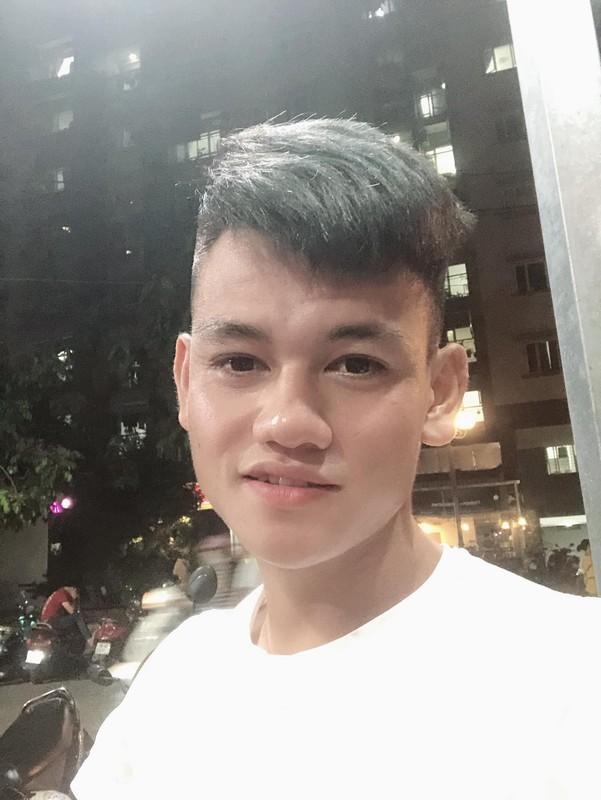 Khoe body sau mui, Ho Tan Tai khien hoi chi em me dam-Hinh-10