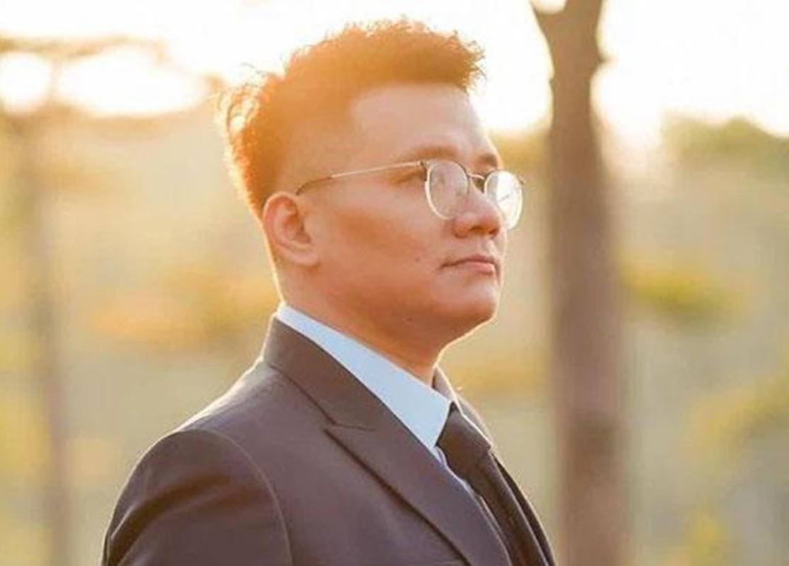 """Ba Phuong Hang noi ly do """"cach mat"""" Nham Hoang Khang gay chu y-Hinh-9"""