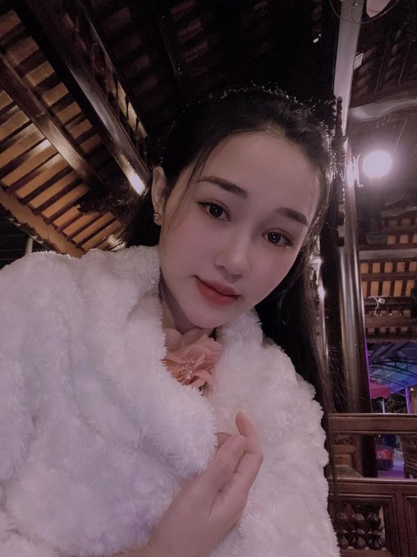 Ngam nhan sac vo sap cuoi Ho Tan Tai, ai nay phai khen ngoi-Hinh-8
